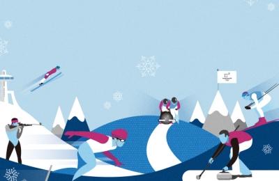 2017 겨울호 / 기획특집 / 평창 동계 올림픽에 대한 이야기