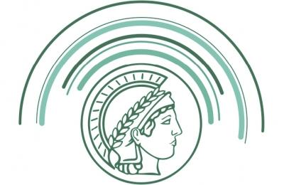 2017 겨울호 / 포스텍 연구실 탐방기 / 막스플랑크 연구소를 소개합니다