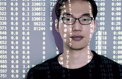 2018 봄호 / POST IT / 정보 보안 전문가 화이트 해커, 장준호