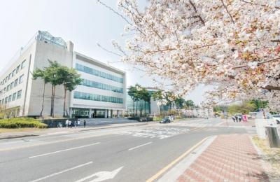 2018 여름호 / 선배가 후배에게 / 선택과 연습의 푸른 봄철