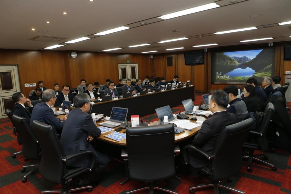 20190212_포스텍-연세대학교 제4차 개방공유 협력위원회-004
